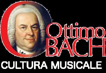 Ottimo Bach Associazione Culturale